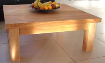 Large Coffee Table_1